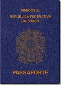 180px-Passaportebrasileironovo2006