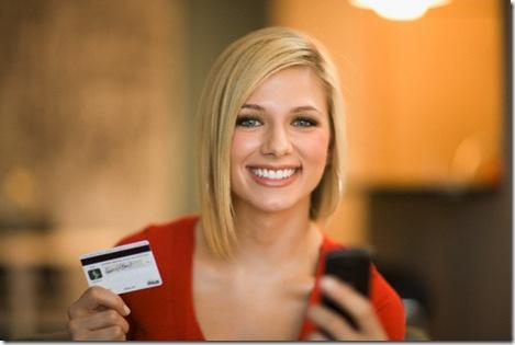 Cartão de crédito internacional2