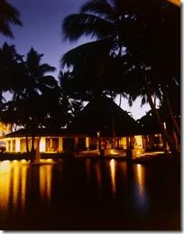 hotel 01 australia