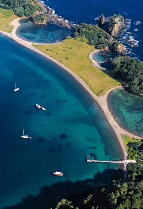 ilhas 2