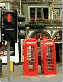 londres_fone008