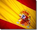 bandeira-brasao-espanha