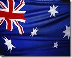 bandeira da australia 2