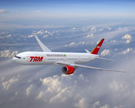 tam-boeing-7771