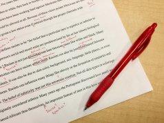 Tudo sobre o IELTS, o teste de proficiência na Língua Inglesa