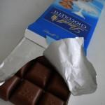 http://www.sairdobrasil.com/wp-content/uploads/2010/10/DSCN2055-150x150.jpg