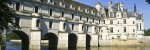 Valley do Loire - França