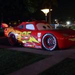 Downtown Disney - Car Masters Weekend