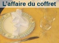 Curso de Francês - Serie 3