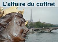 Curso de Francês - Serie 1