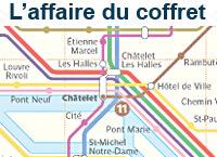 Curso de Francês - Serie 10