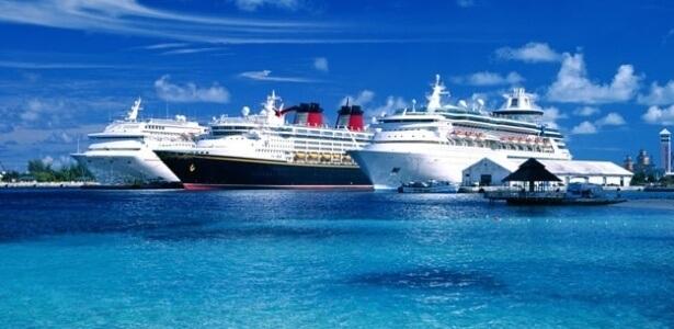 navios-de-cruzeiro-1302565012250_615x300