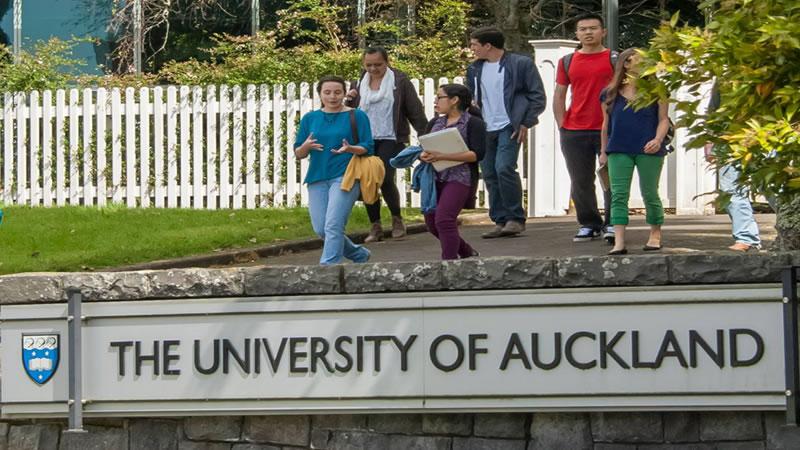 Escola de Inglês gratuita na Nova Zelândia