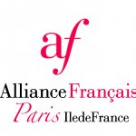 Logo_Alliance_française_Paris_Ile-de-France