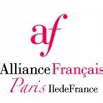 Logo_Alliance_française_Paris_Ile-de-France