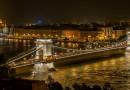 Budapeste e Bratislava – um passeio na Europa central