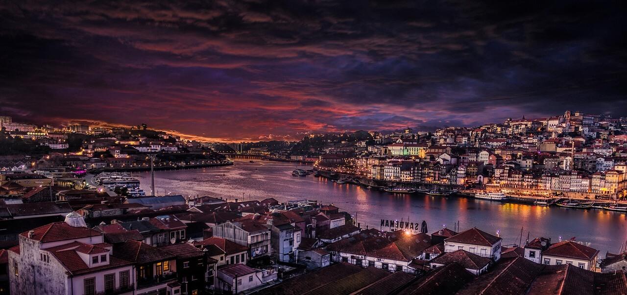 Estudar em Portugal vale à pena