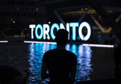 O que fazer quando chegar ao Canadá?