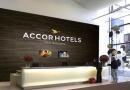 1.942 vagas de emprego no exterior na AccorHotels