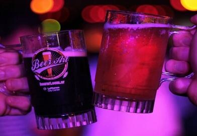 Festival reúne mais de 50 tipos de cerveja artesanal em Bariloche