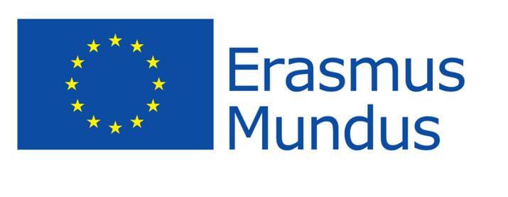 Bolsas de Estudos - Erasmus Mundus