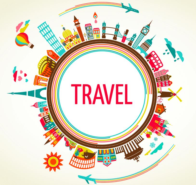 Seguro de Saúde para Viagens