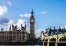 Vagas de emprego em Londres para fluentes em Português