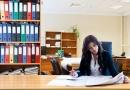 África do Sul: vagas de emprego para fluentes em Português