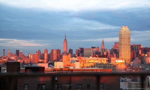 Hotéis em New York, selecionamos os melhores bairros para você se hospedar