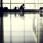 Senhas gratuitas de Wi-Fi de todos os aeroportos do mundo