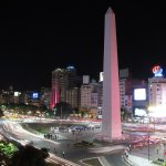 15 passeios turísticos gratuitos em Buenos Aires