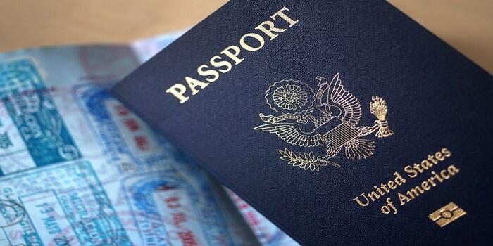 Imigração em Aeroportos - Quais documentos preciso apresentar na imigração?