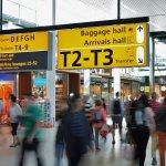 Aeroporto New York: Como chegar e sair dos aeroportos de New York