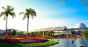 Hotéis em Orlando a partir de R$138,00 a diária