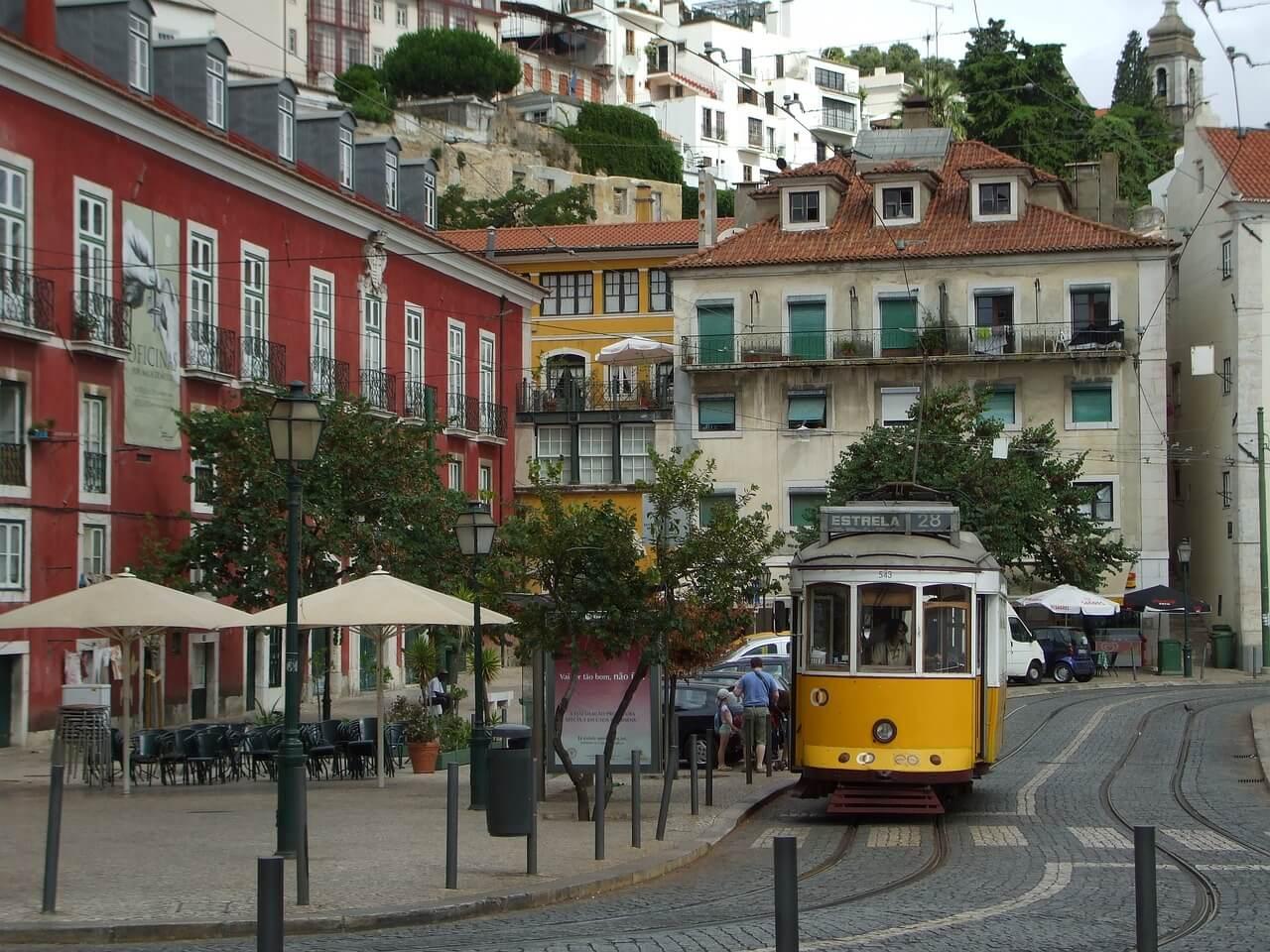 Os 10 melhores países para brasileiros migrarem