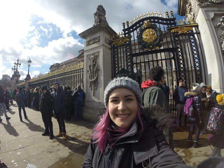 Viajar sozinha: Mulheres que viajam o Brasil e o mundo sozinhas