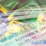 Prorrogar visto em Portugal