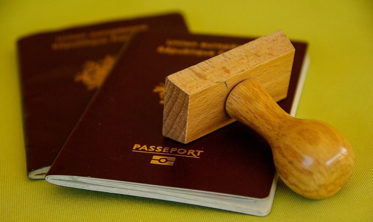 Cidadania Italiana tudo que você precisa saber está aqui