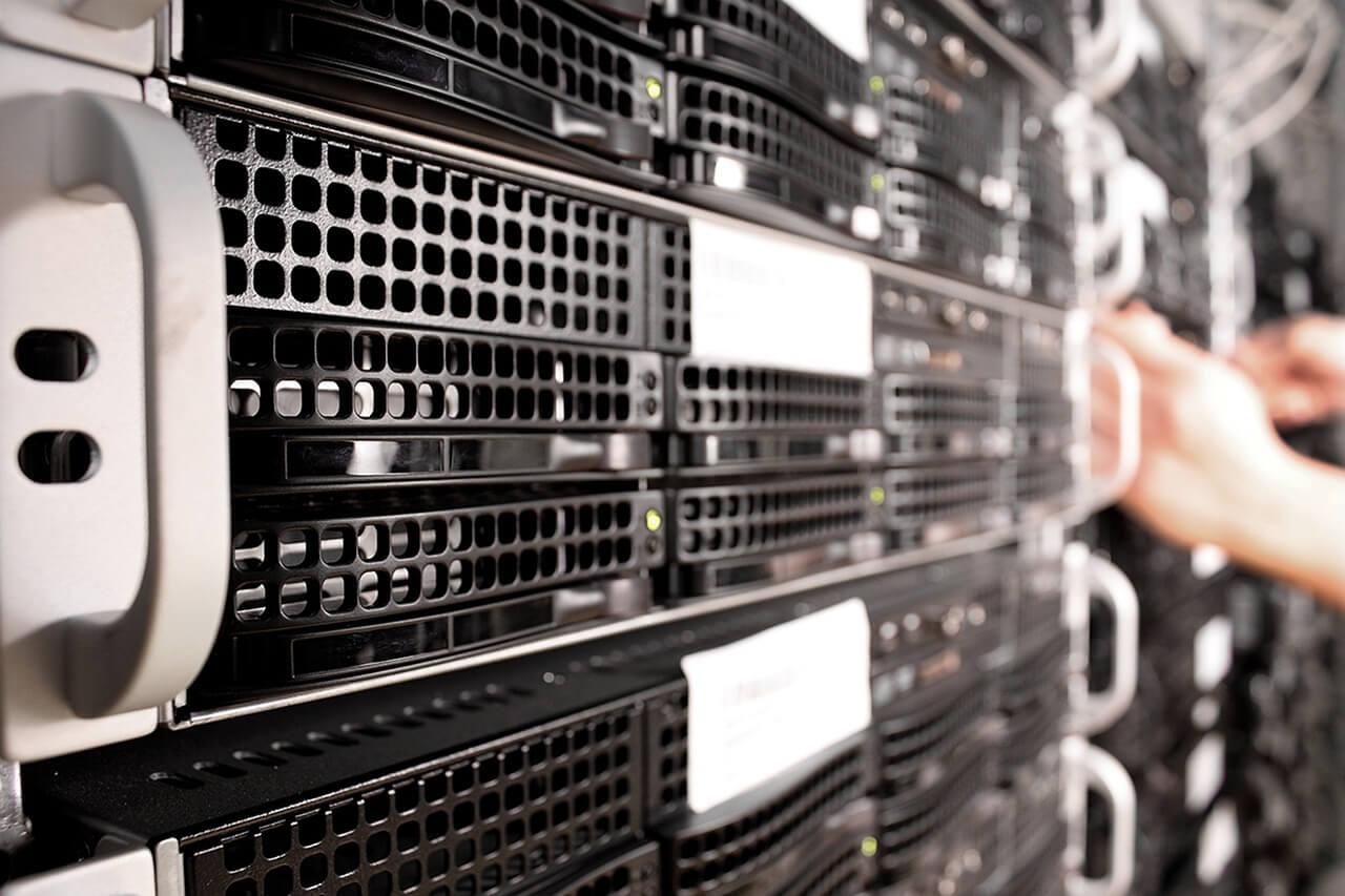 Profissões que estão em Alta nos EUA - Engenheiro de Dados