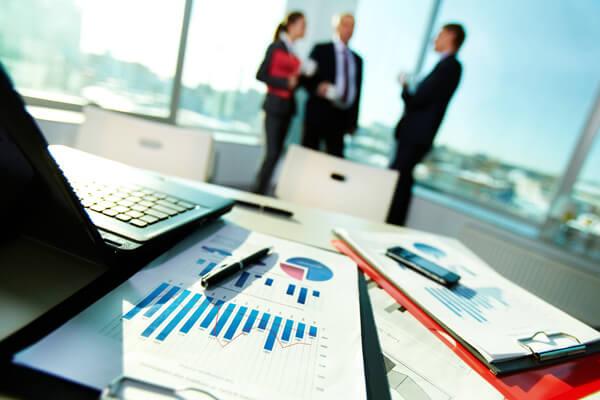 Profissões que estão em Alta nos EUA - Gerente de Auditoria