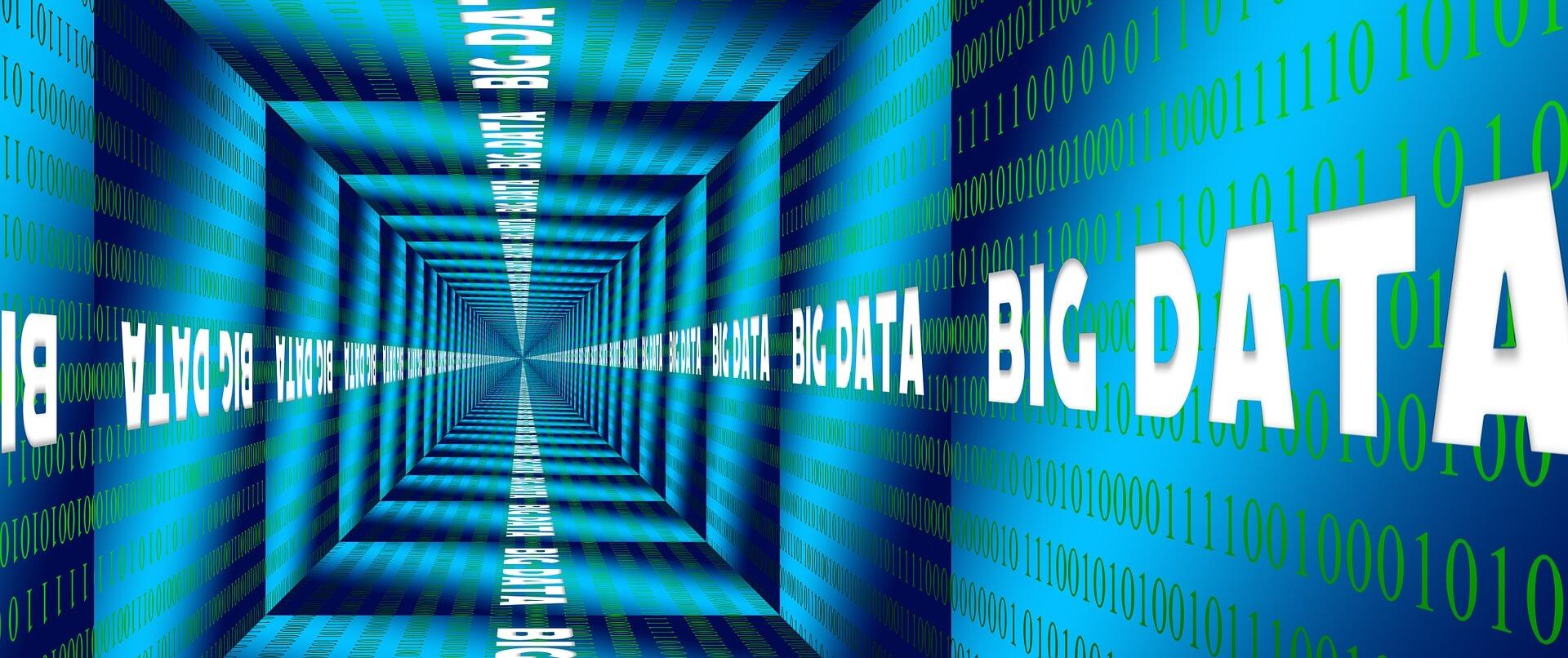 Profissões que estão em Alta nos EUA - Administrador de database