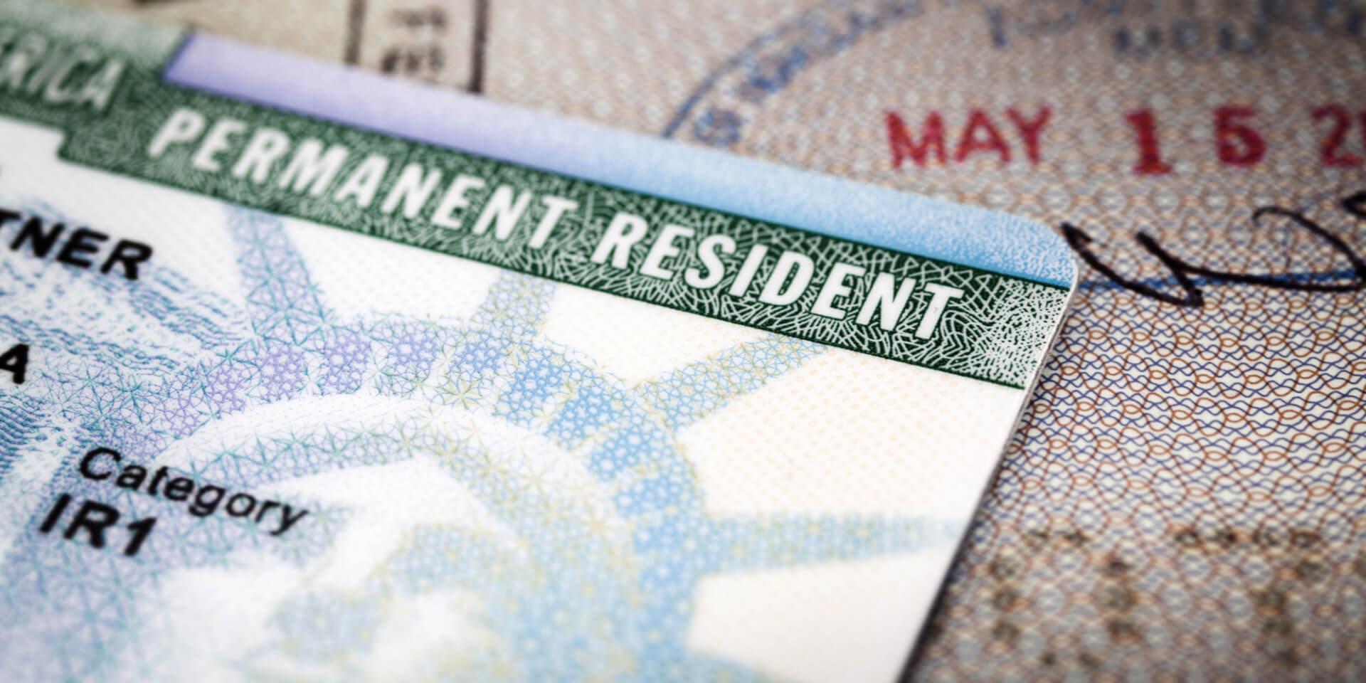 Profissões que estão em Alta nos EUA - Green Card/visto