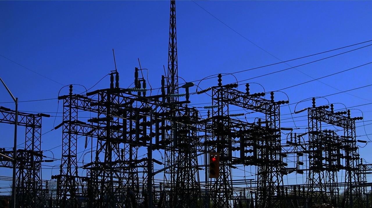 Profissões que estão em Alta nos EUA - Engenheiro eletricista