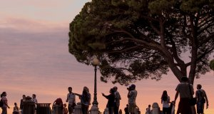 20 passeios gratuitos para curtir Lisboa