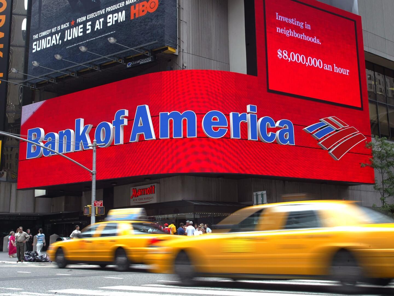 Como Abrir uma conta Bancária nos Estados Unidos