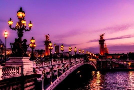 Curso de francês online e gratuito