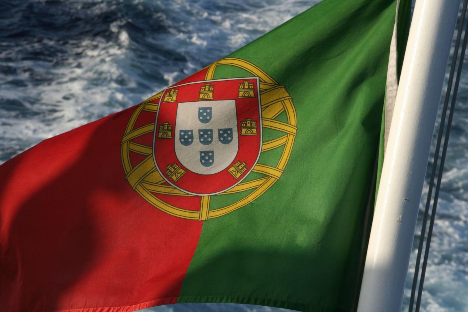 Alteração na legislação em Portugal - Legalização de imigrante sem visto de entrada