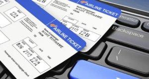 Como comprar passagem aérea barata? Dicas infalíveis para você comprar a sua!