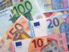 Quanto custa morar em Portugal
