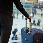 informações úteis nos aeroportos